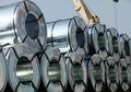Electro Galvanized Steel