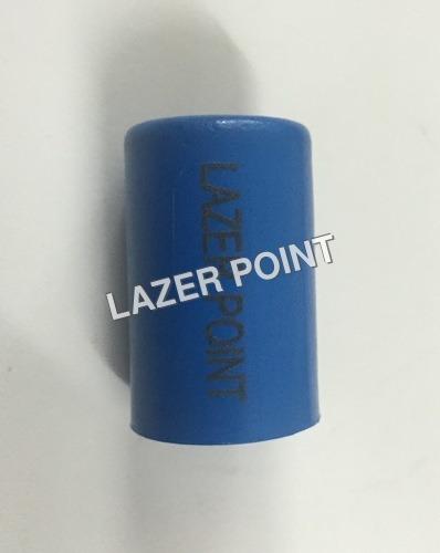 Laser Marking On Hard Plastic