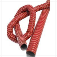 Silicone Double Layer Hose