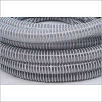 Antistatic PU Hose