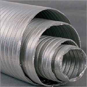 Industrial Hose Pipes