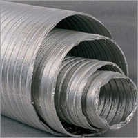 Aluminum Chimney Hose