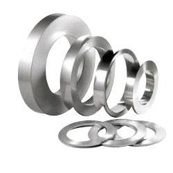 CRCA Coils