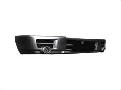 Tata Winger Front Bumper