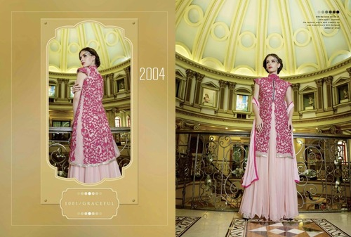 Fabulous Collection Of Gowns
