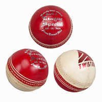 Cricket League Special Ball