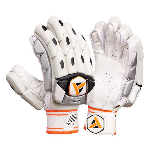 Cricket Signature Hand Gloves