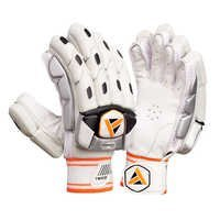 Cricket Signature Hand Gloves
