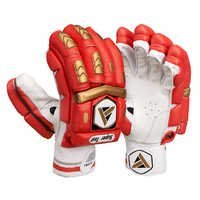 Cricket Super Test Colour Hand Gloves