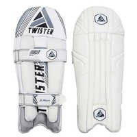 X Man Wicket Keeping Pad