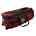 X MAN CRICKET KIT BAG