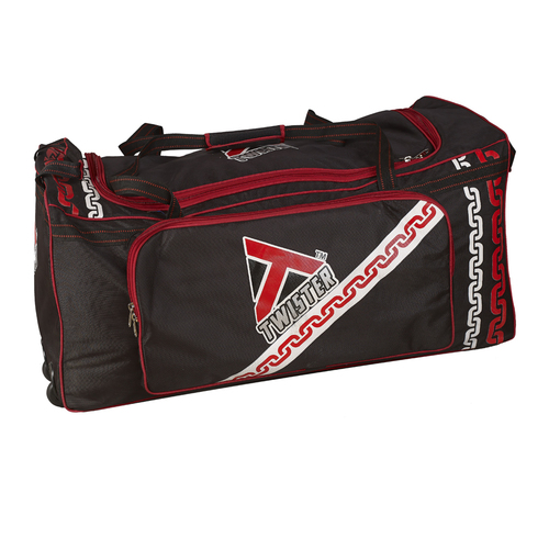 Cricket Team Bags