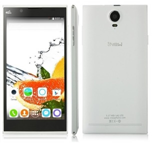 Brand New 4G LTE 2GB 16GB 5.3 Inch Sony Gorilla Glass 13.0MP Sony Camera