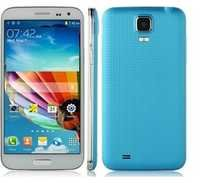 Smartphone Android 4.4 MTK6592 Octa Core 5.2 Inch FHD Screen OTG