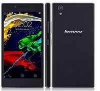Lenovo P70-t Smartphone Android 4.4 MTK6732 FM MP4 WIFI GPS 2GB 8GB