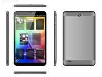 8.1inch Tablet PC MT8382 Cortex-A7 Quad Core Android 4.4 wifi