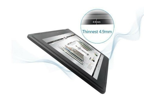Smart PC 10.1