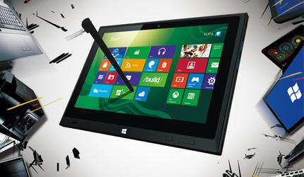 Smart PC Pro 10.1