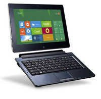 Smart PC Pro 11.6inch 128GB Windows 8 tablet With Keyboard Dock