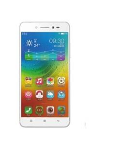 5.0'' Super AMOLED 4G LTE QuadCore Android 4.4 GPS 2GB RAM 16GB Smartphone Lenovo S90