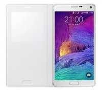 5.7 Inch HD IPS Touch Screen MTK6582 Quad Core 1GB RAM/8GB ROM 8.0MP Camera Air Gesture WIFI GPS