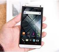 HDC ONE M7-Clone Smartphone-Android Smartphone-Mobile Phone