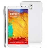 MTK6572W Android 4.2 3G Smartphone 5.5 Inch Dual SIM Card 5.0MP Camera WIFI and GPS