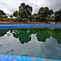Geomembrane Pond Lining Sheets