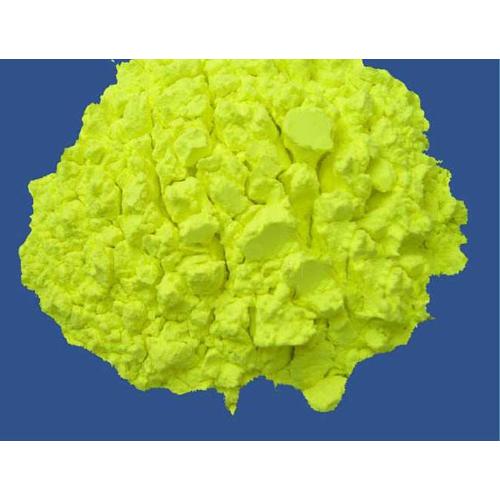 BA 267% Powder