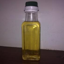 TG Liquid