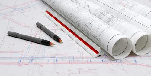 Designing & Consultancy