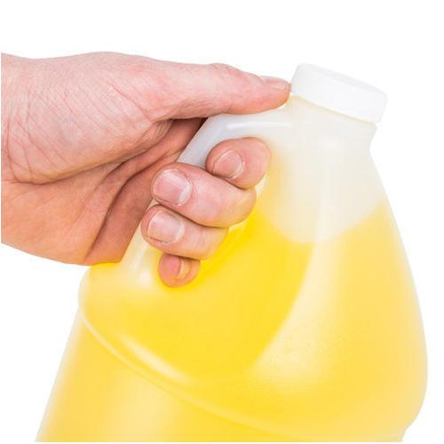 BSU Liquid