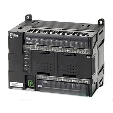 Allen Bradley PLC Panel