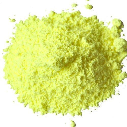 BBU Powder