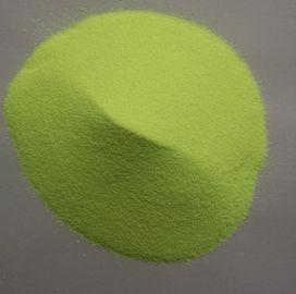 BOP Extra Powder