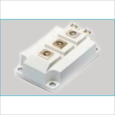 Insulated Gate Bipolar Transistors