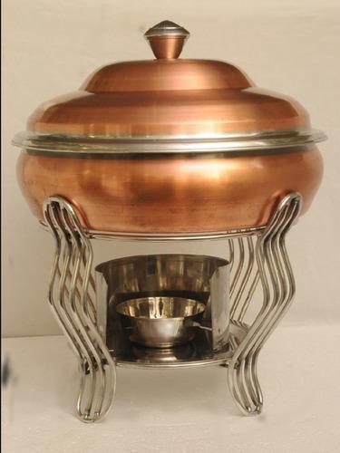 Copper Shigdi