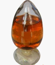 WSI Liquid