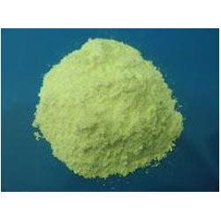 MM Powder