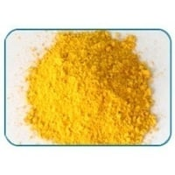 4BM Powder