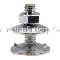 Stainless Steel Bucket Bolts