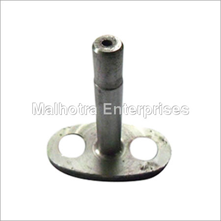 Customized Fasteners