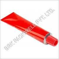 Antifungal Cream Tube