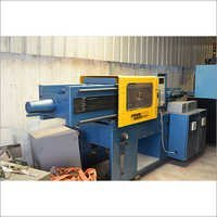 Second Hand Injection Moulding Machine