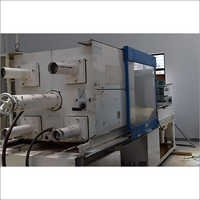 Used Plc Injection Moulding Machines