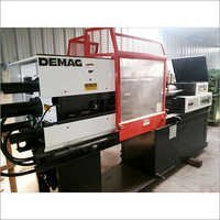 Used Kawaguchi Injection Moulding Machine