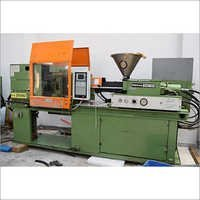 Used L&T Injection Moulding Machine