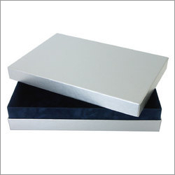 Garment Packaging Boxes