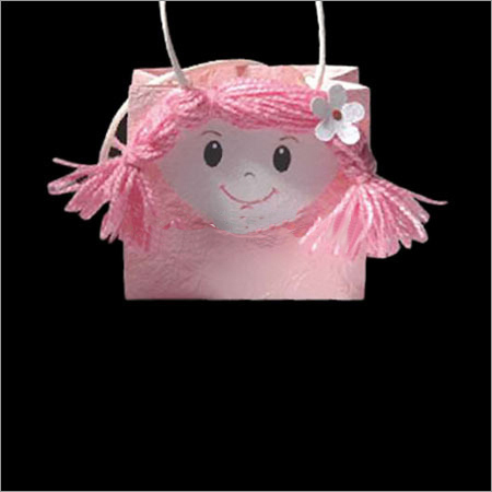 Designer Handmade Paper Bag