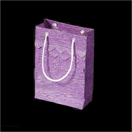 Kraft Gift Paper Bags